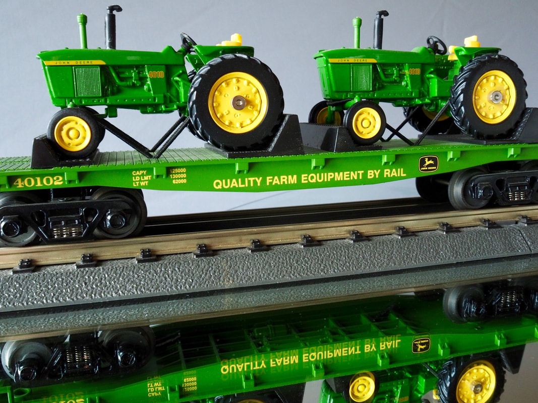 Memphis Model Railroaders - Latest News
